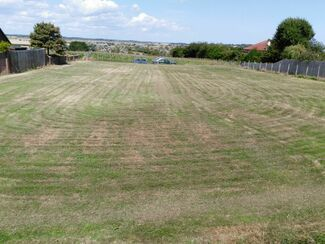Cheap Land For Sale In Clacton On Sea Essex Loot