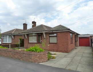 Cheap 3 Bedroom Bungalows For Sale In Thornton Cleveleys Lancashire Loot
