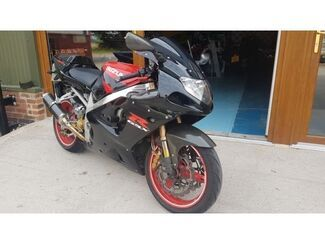Cheap Used Suzuki Motorbikes For Sale In Uk Loot