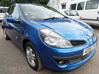 Cheap Used Renault Cars For Sale in UK | Loot