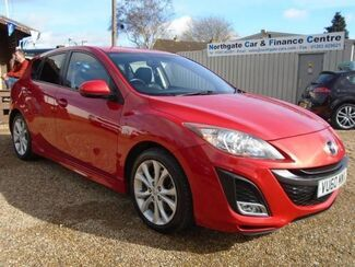 Cheap Used Mazda Cars For Sale in Crawley, West Sussex | Loot